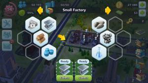 SimCity3